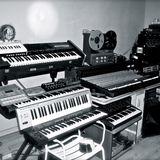 CriccoCastelli: Unique&Rare Groove's Selection