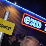It's Only Rock n' Roll : EXO 7