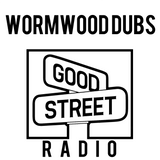 WD - Good Street Radio - 3/12/14