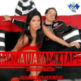 MamaJuana Session 2 - DjSet by BarbaBlues