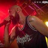 OyVavoy - Metalist magazine's live radio show 22/07/2019 - The music VS politics show