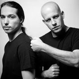 014 LWE Mix - Infected Mushroom