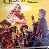 El Brindis Del Bohemio Declamado Por: Manuel Bernal.
