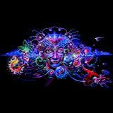 Indra's xtatic birthday trance journey