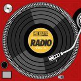 Get Official Radio Vol 3