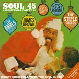 SOUL 45 : Christmas Party 1