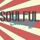 Mike Solus presents Soulful Sundayz @ Housemasters Radio | 8.9.19