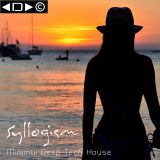 Syllogism - Minimal Deep Tech House - July 2013