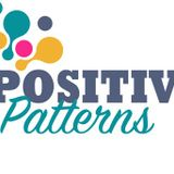 Woman's Hour on BRFM - Kelly Lovelock from Positive Patterns