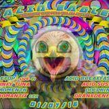 STAK ETOP-live-@ACID EAGLE 01.07.16
