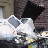 The Lost Mixes 2008-2013 (DJ Digga #34)