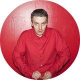 Ewan Pearson - Live @ Boiler Room Berlin [04.13]