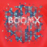 Boomx The Radio 209