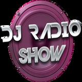 18. DJ RADIO SHOW 10.05.2017 DJ M-DI & NODZO