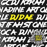 Goldsnap 1st Bday / DJ Dae mix