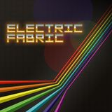 ELECTRIC FABRIC Session (03.12.2011 @ UStream)