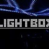 Blue Amazon. Live @ the Lightbox London 18th Jan 14