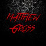 Matthew Gross - October '17 Mix (2/2)