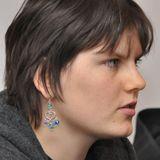 BABSKIE GADANIE o WOLNEJ ANTENIE - Magdalena Sędkiewicz (Natalia Świt)