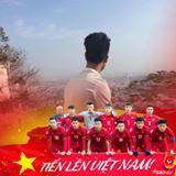 NONSTOP TẶNG CU THẮNG Lee Remix