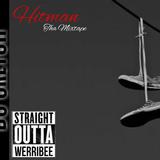 DJ SK3TCH - Hitman