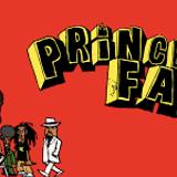 Prince Fatty 2 hour special 28/02/17