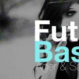 Jazz & Bass presents: Future Bass, part I(Sergej - Puk'kah)