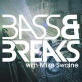Bass & Breaks // 10:14 - Scaramanga