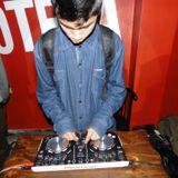 PITOS Y PITAS MIX DJ HANS (ELECTRONICA)
