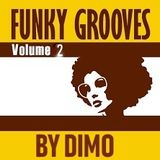 Funky Grooves  Vol 2-Extended & Remixes -Summer 2018