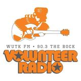 Rocky Top Round Up October 28, 2018