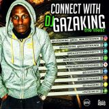 25MINS OF KENYAN HITS BY DJ GAZAKING