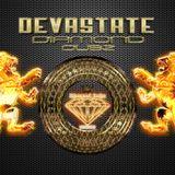 DEVASTATE Live Jungle & Dnb Darksyde Radio 21st November 2017