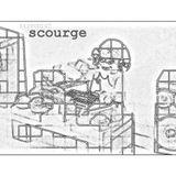 ttrPOD107 | scourge
