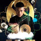 [ DEMO ] - Full Bản ( Việt Mix ) AI Là Người Thương Em .... DJ  TILO ( Chính Chủ )