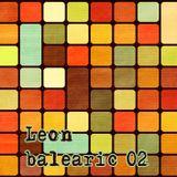 Balearic 02