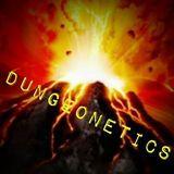 Dungeonetics- 2:3 ESCAPE! Also, first blood.