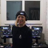 Ellen Allien - 25th November 2017