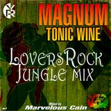 "LoversRock Jungle - ""Just for all you Sexy Yardrock Ladies"""