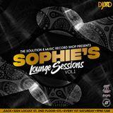Sophie's Lounge Sessions Pt.2