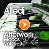 Afterwork Moods Vol.2