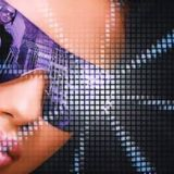 Christmas Deep Vocal Mix 2014
