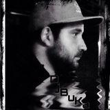 Dj BuKa Turkish House & Hip Hop mix