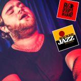 Wicked Jazz Sounds #113 @ Red Light Radio 20160614
