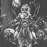 Gothpunk D&D Mix #6