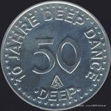 Deep dance 50