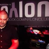 Navidad Nylon Club '15 - Seleccion Indie by ICO