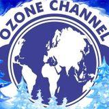 Kutuzov @ Ozone Channel 102.8 FM (30.11.2015) (voicefree)