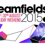 Sigma Ft Justyce live @ Creamfields 2015 (Daresbury, UK) – 28.08.2015