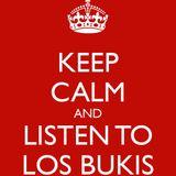 DJ Elias - Los Bukis Mix Vol.1